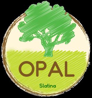 Opal d.o.o.